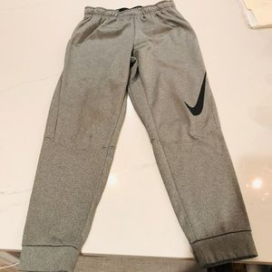 Nike Men's Sweatpants